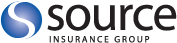 Source Insurance